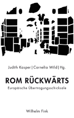 cover_rom_rueck
